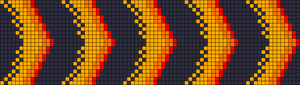 Alpha pattern #15612