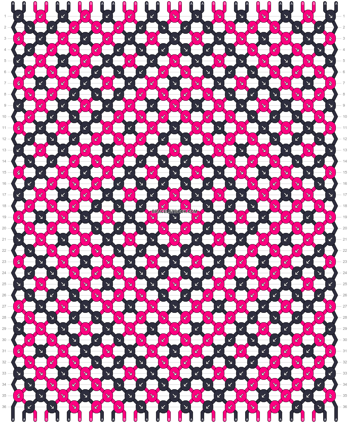 Normal Pattern #15643 added by CWillard