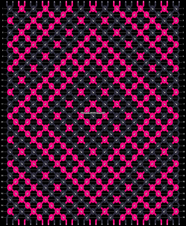 Normal pattern #15643 pattern