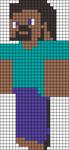 Alpha pattern #15691