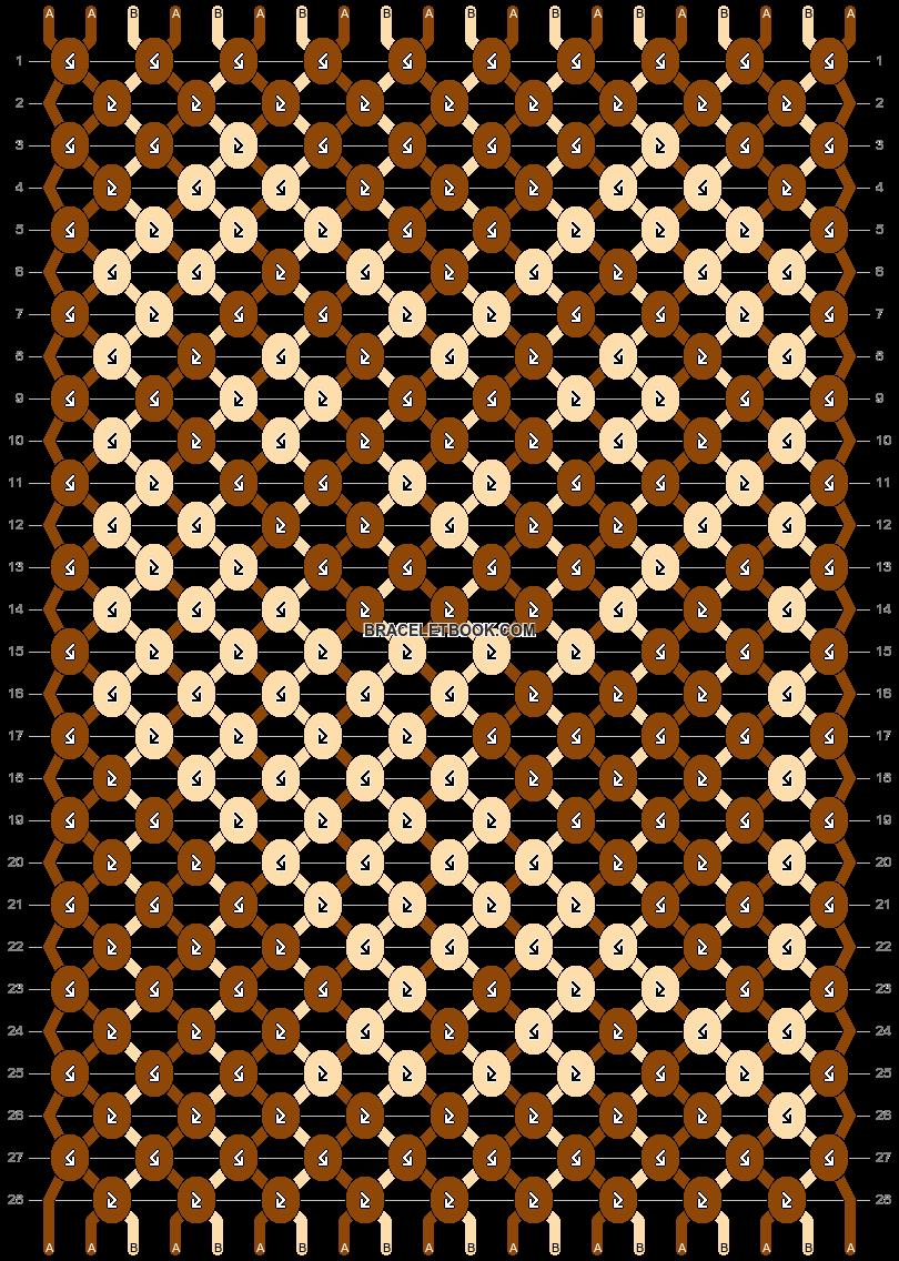 Normal pattern #15735 pattern