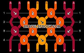 Normal pattern #15754 pattern