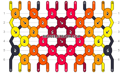 Normal pattern #15756 pattern