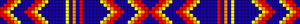 Alpha pattern #15797