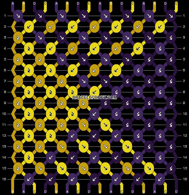 Normal pattern #15818 pattern