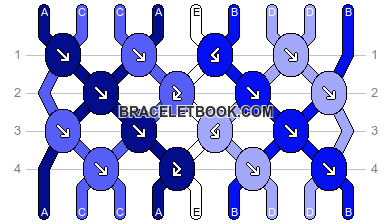 Normal pattern #15889 pattern