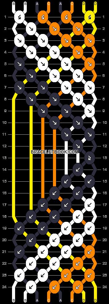 Normal pattern #15893 pattern