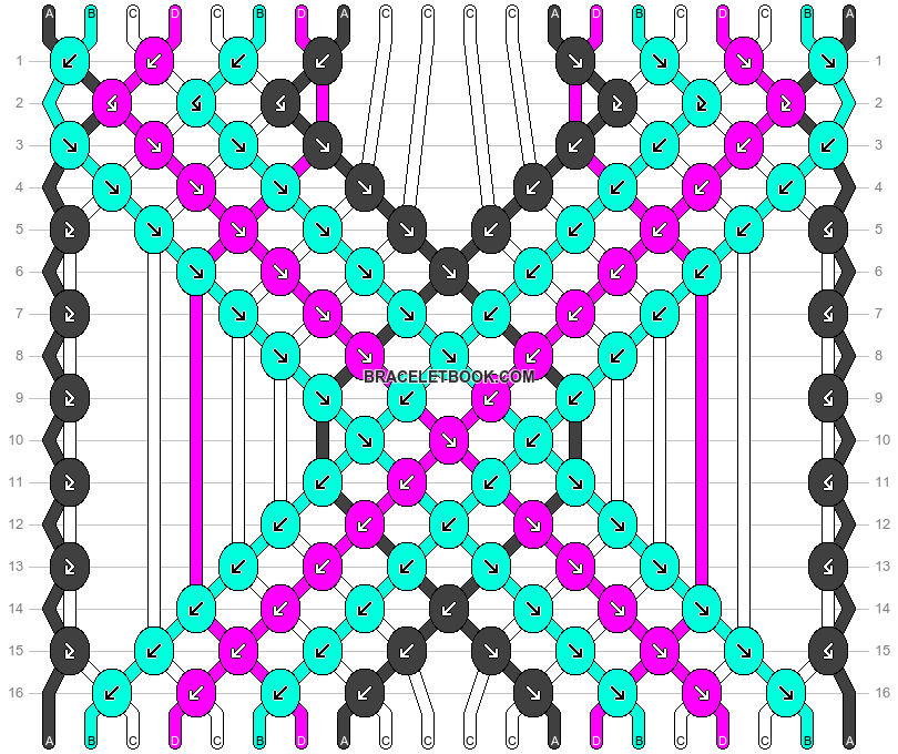 Normal pattern #15895 pattern