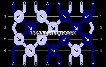 Normal pattern #15948 pattern