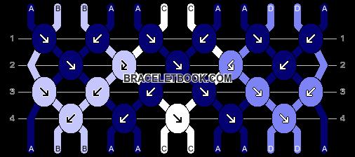 Normal pattern #15949 pattern