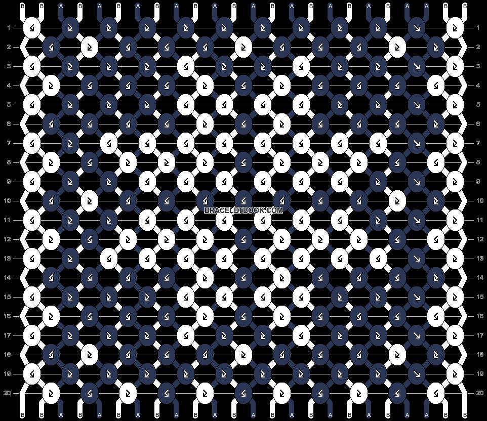 Normal pattern #15957 pattern