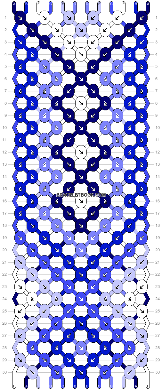 Normal Pattern #15981 added by CWillard
