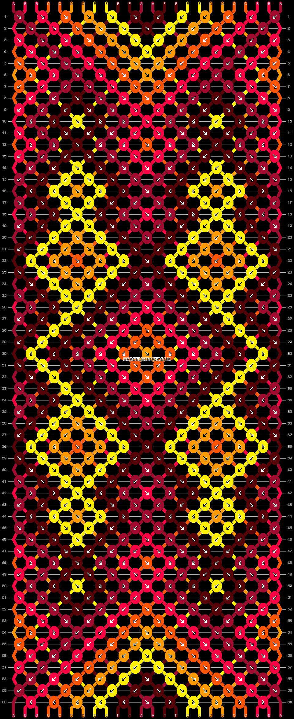 Normal pattern #15984 pattern