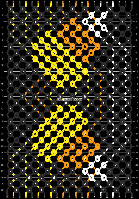 Normal pattern #16046 pattern