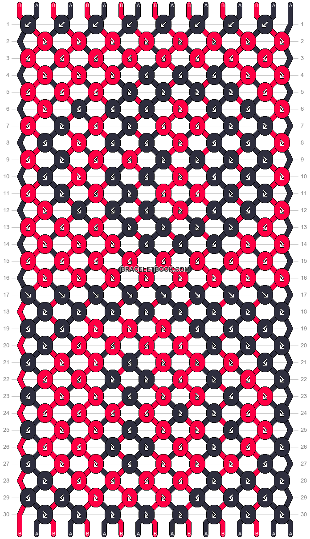 Normal pattern #16099 pattern