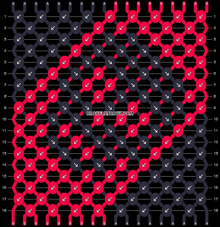 Normal pattern #16103 pattern