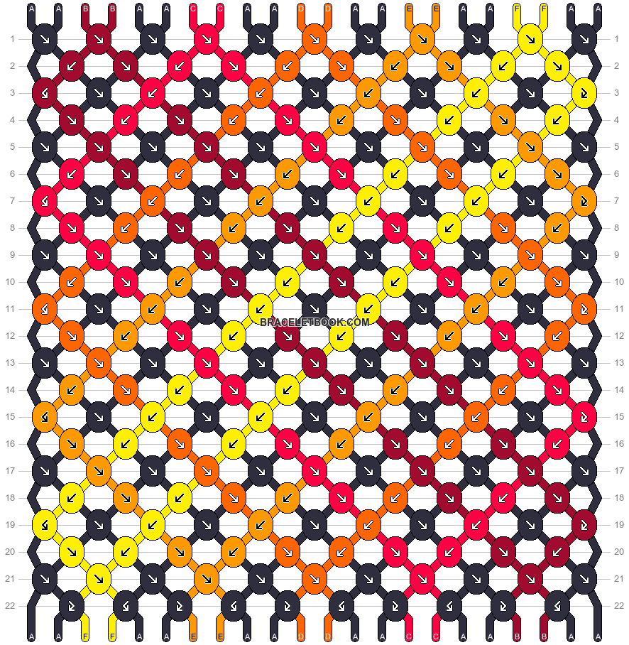 Normal pattern #16114 pattern