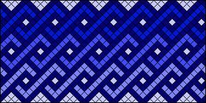 Normal pattern #16125