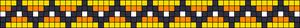Alpha pattern #16172