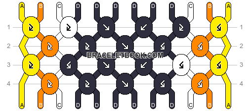 Normal pattern #16231 pattern