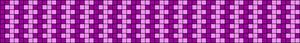 Alpha pattern #16280