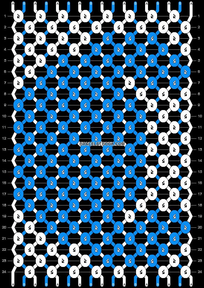 Normal pattern #16305 pattern