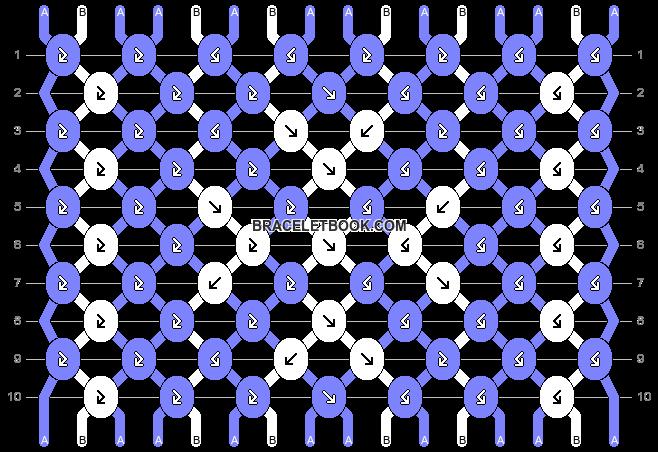 Normal pattern #16331 pattern