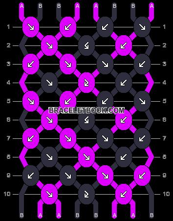 Normal pattern #16363 pattern