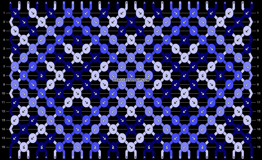 Normal pattern #16371 pattern