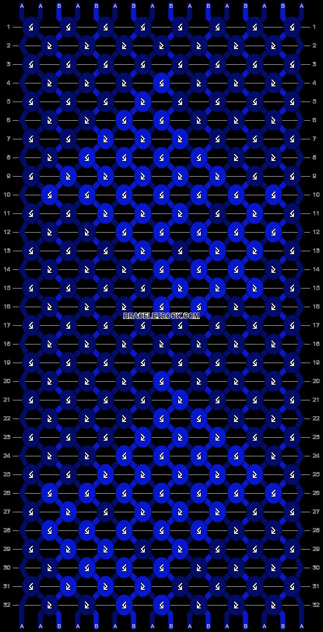 Normal pattern #16388 pattern