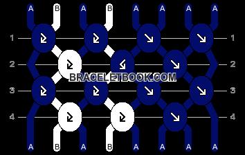 Normal pattern #16391 pattern