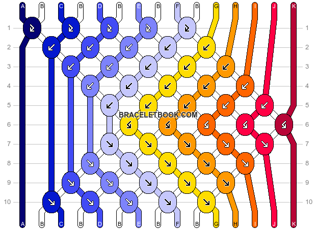 Normal pattern #16437 pattern