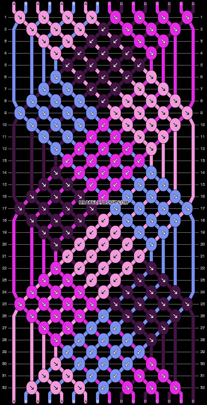 Normal pattern #16465 pattern