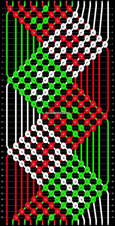 Normal pattern #16467 pattern