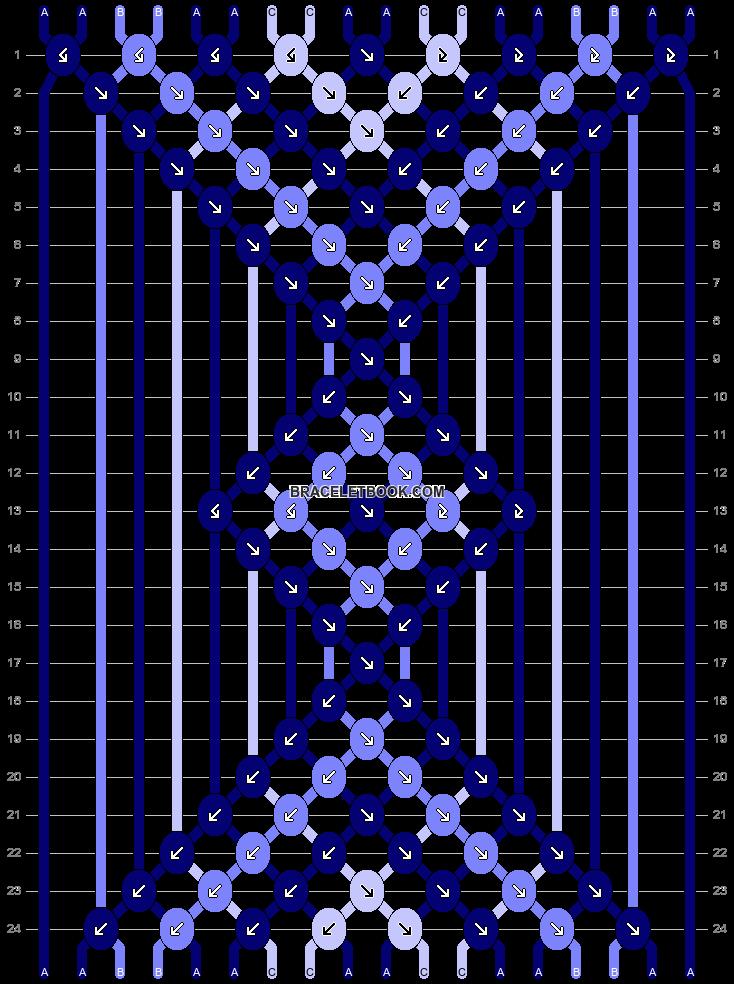Normal pattern #16471 pattern