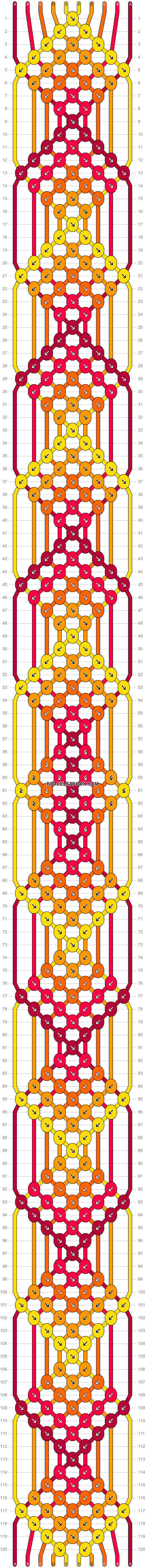 Normal pattern #16475 pattern