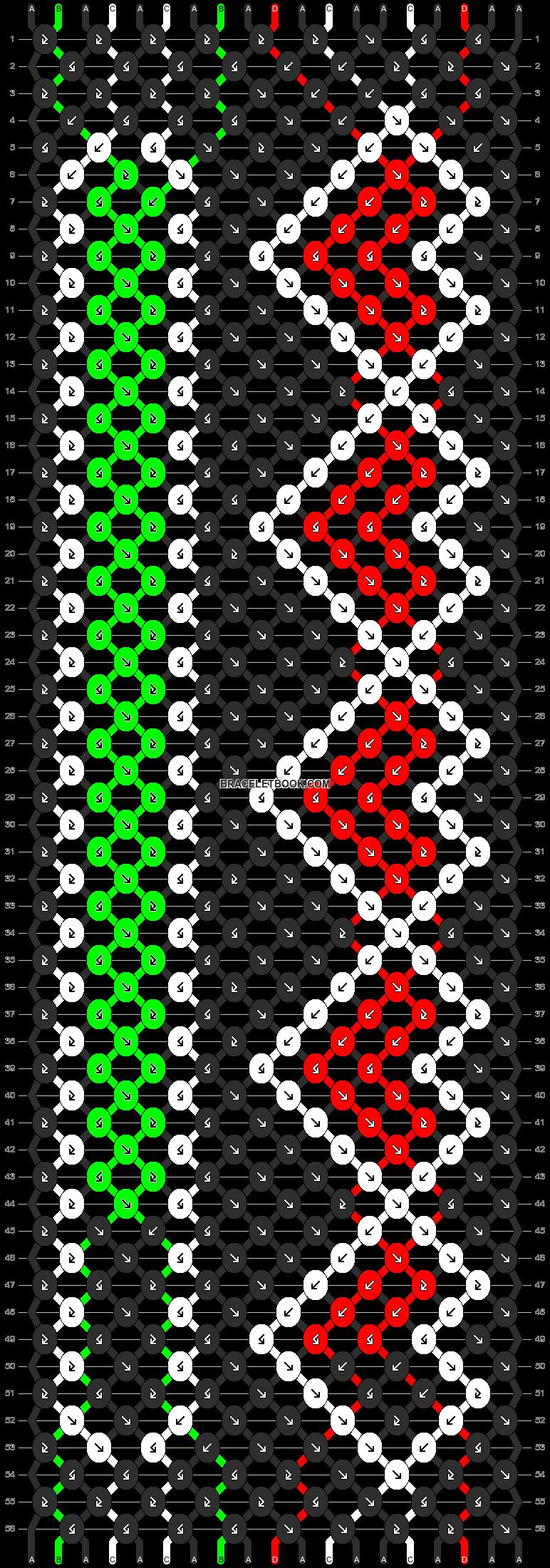 Normal pattern #16479 pattern