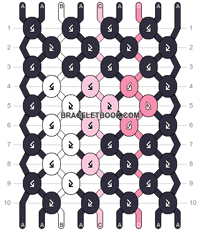 Normal pattern #16496 pattern