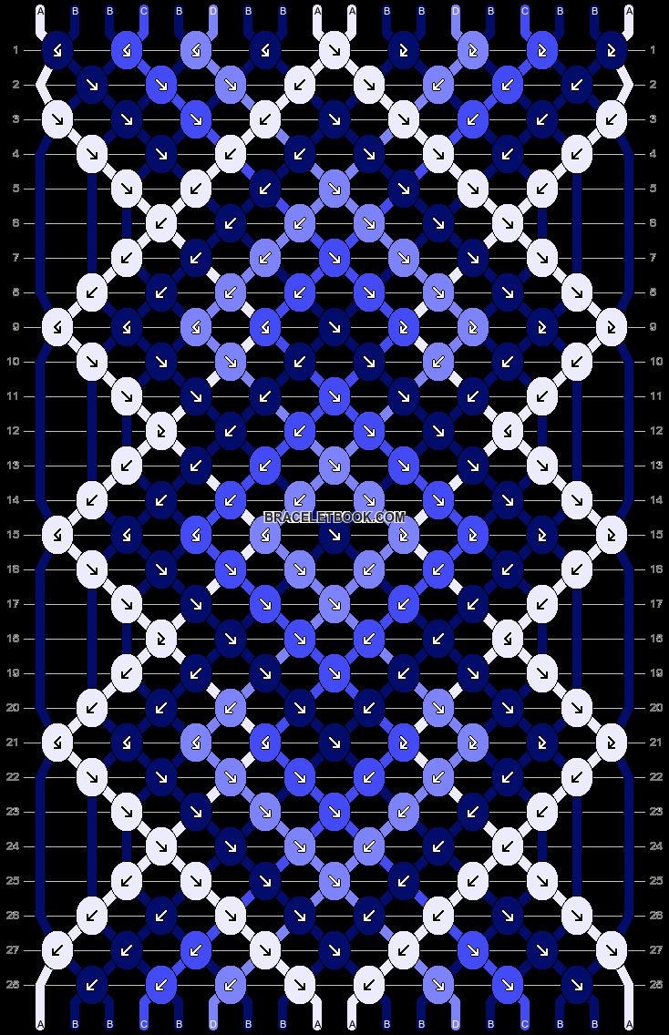 Normal pattern #16509 pattern