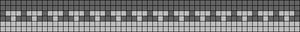 Alpha pattern #16512