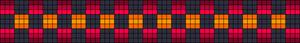 Alpha pattern #16553