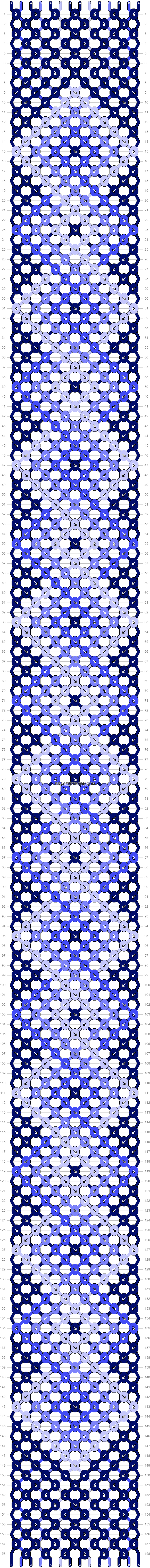Normal pattern #16563 pattern