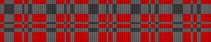 Alpha pattern #16564