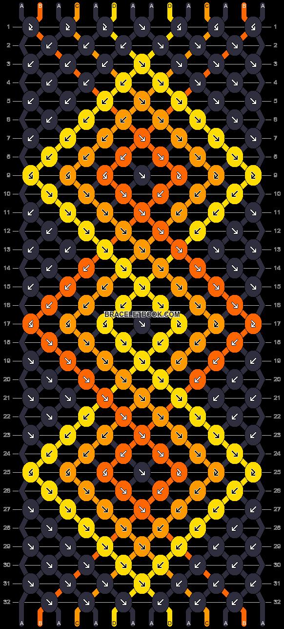 Normal pattern #16585 pattern
