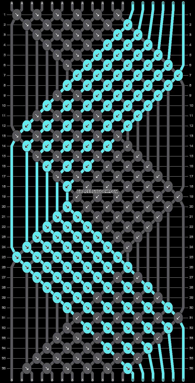 Normal pattern #16606 pattern