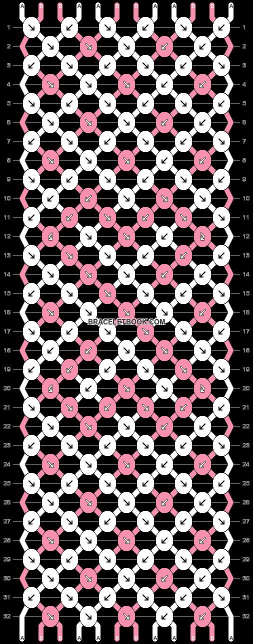 Normal pattern #16611 pattern