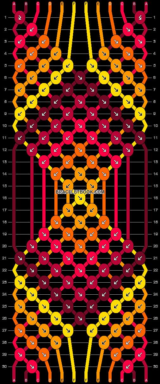 Normal pattern #16614 pattern