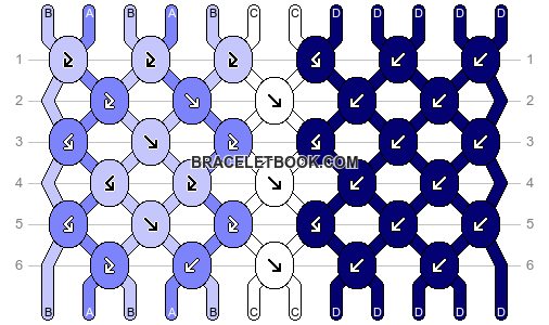 Normal pattern #16647 pattern