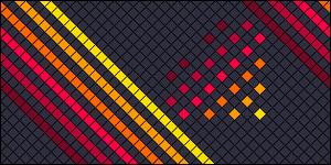 Normal pattern #16694
