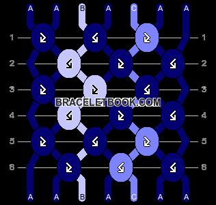 Normal pattern #16702 pattern